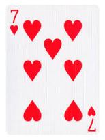 7-of-hearts