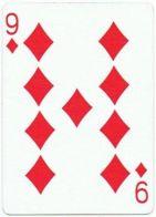 9-of-diamonds