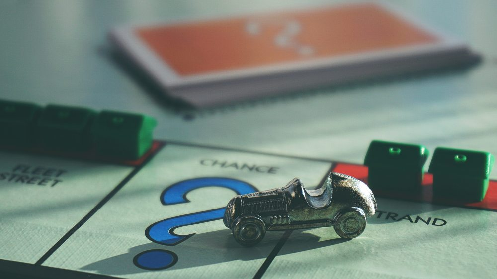board-game-car-cards-1634213