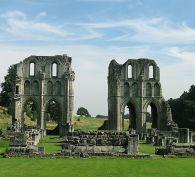 1024px-Roche-abbey