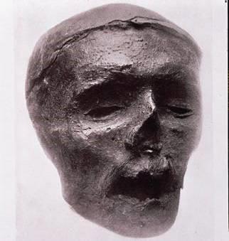 Cromwell Head