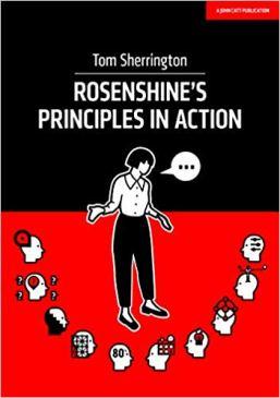 Rosenshine