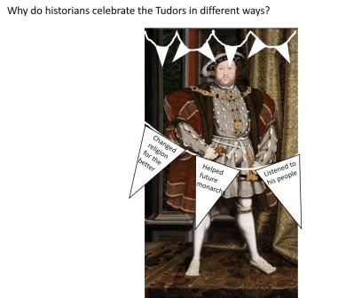 Tudor-Interp-1