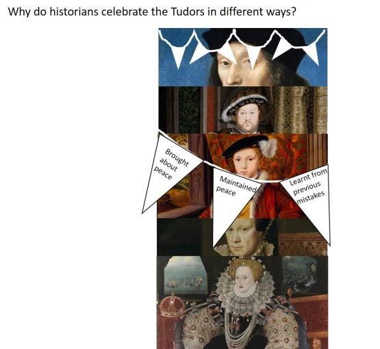 Tudor-Interp-3